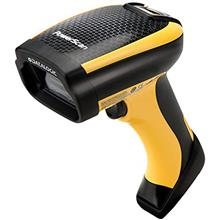 Datalogic PowerScan PD9500 Barcode Scanner